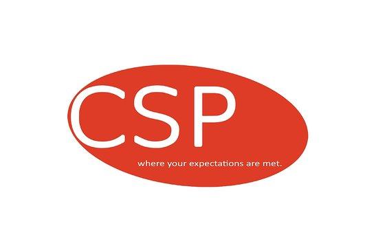CSP Philippines