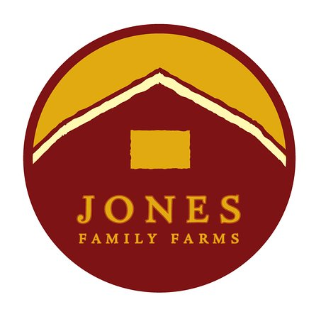 "Shelton, CT: Jones Family Farms, following our farm credo since 1848: ""Be Good To The Land And The Land Will Be Good To You"""