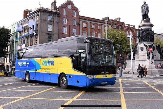 Irish Citylink