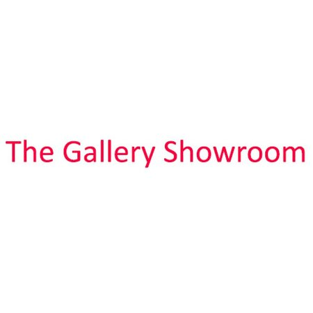 The Gallery Showroom