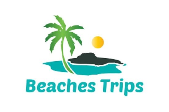 Beaches Trips