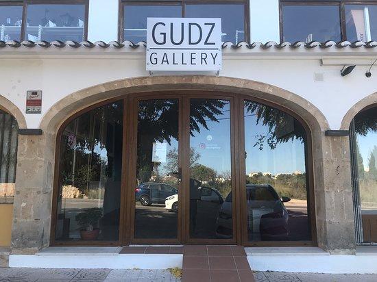 Teulada, España: New gallery