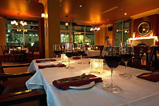 Excellent Up Casual Dining Reviews Photos Cafe Chianti Tripadvisor