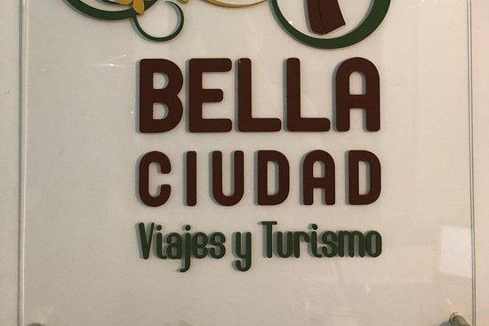Ciudad Evita Photo