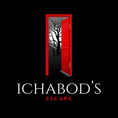 Ichabod's Escape