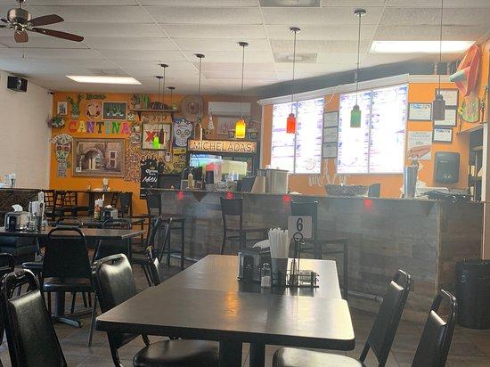Taqueria Los Angeles Plano Photos Restaurant Reviews Order Online Food Delivery Tripadvisor