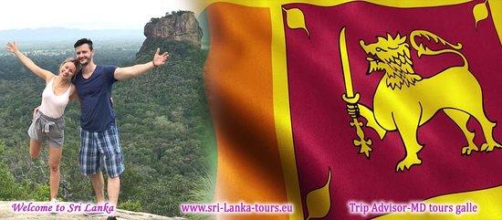 Beautiful srilanka
