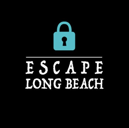 Escape Long Beach