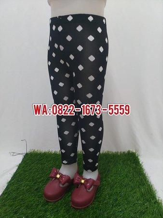 South Kalimantan, Indonesië: PROMO BESAR..!!!, Wa 0852-9505-4661, Bisnis Yang Cocok Untuk Pemula Fashion Anak  Order Now KLIK https://WA.me/082216735559  Kami Melayani Pembelian Grosiran Dan Untuk Di Jual Kembali  Keunggulan Dari Produk Kami : + Semua Produk Garansi Rijek = Return. + Bisa Datang Langsung Ke Kantor Kami. + Pembelian Banyak Harga Khusus. + Barang Ready Dan Stock Banyak. + Pengiriman Setiap Hari. + Pengiriman Bisa Ke Seluruh Indonesia Dan Mancanegata. + Pelayanan Fast Respon. + Ramah. + Info Dan Stock Terbar