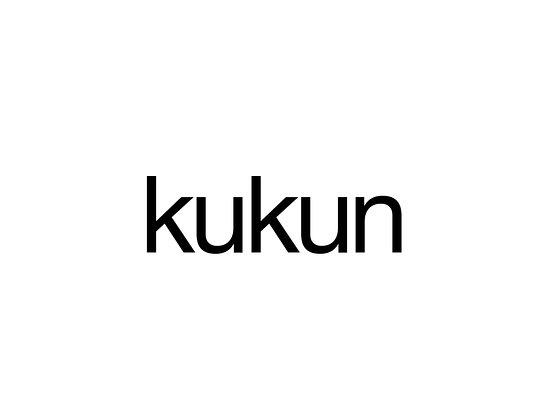 Kukun