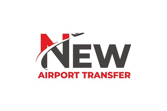 New Airport Transfer Istanbul