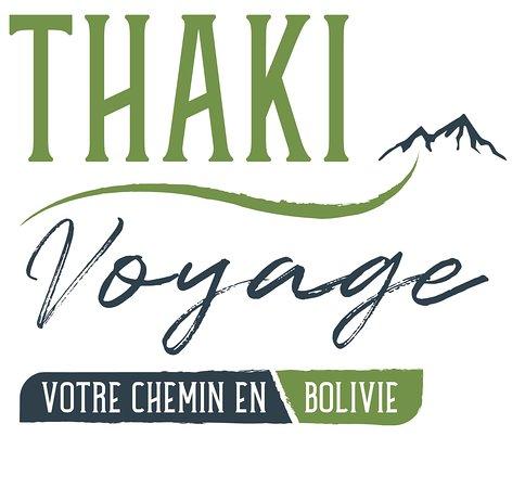 Thaki Voyage