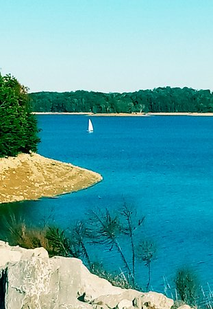 Cherokee Dam (Jefferson City) - 2020 All You Need to Know BEFORE You Go (with Photos) - Tripadvisor