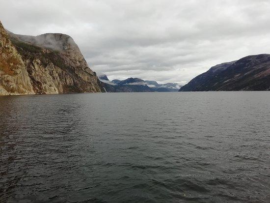 online dátumu lokalít Nórsko