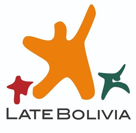 Late Bolivia