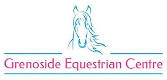 Grenoside Equestrian Centre