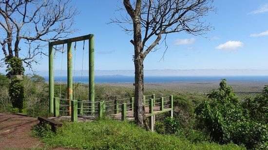 GalapagosBKtours