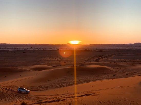 Marruecos Atlas Viajes