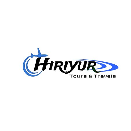 Hiriyur Tours & Travels