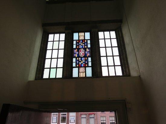 Stadhuis van Schoonhoven