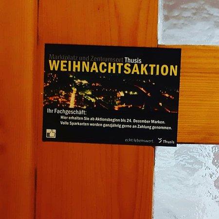 Thusis, Schweiz: 🥰❤