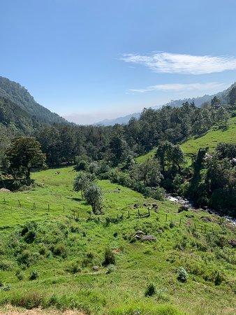 Coatepec y Xico lugares de encanto y sabor