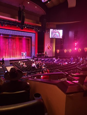 Penn Teller Las Vegas 2020 All You Need To Know Before You Go With Photos Tripadvisor