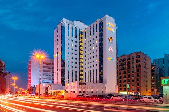 Ситимакс дубай отзывы купить апартаменты италия
