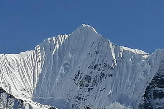 Everest Base Camp  - Ajay Treks & Expedition Pvt. Ltd., Katmandu Resmi - Tripadvisor