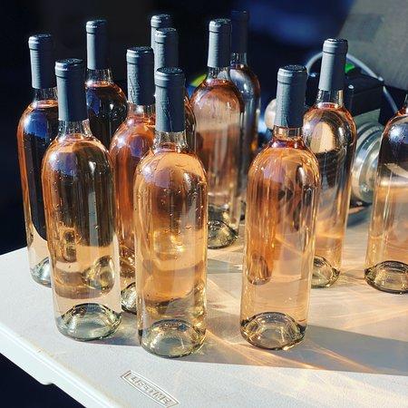 Sevtap Winery