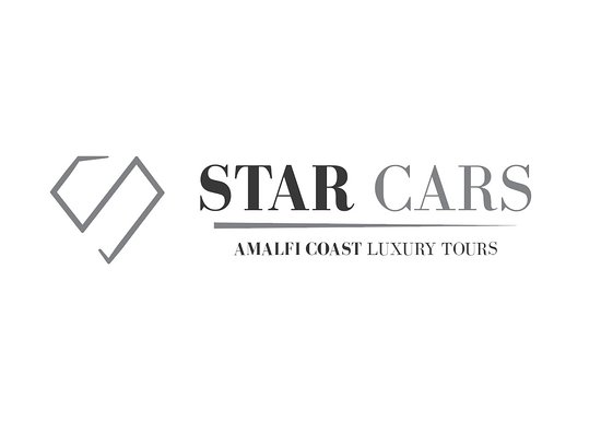 Sorrento Star Cars