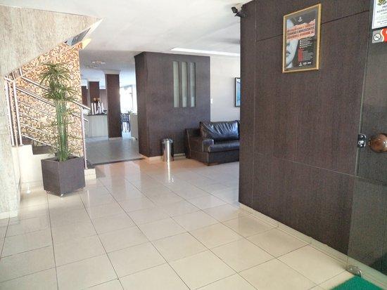 Guarany Hotel