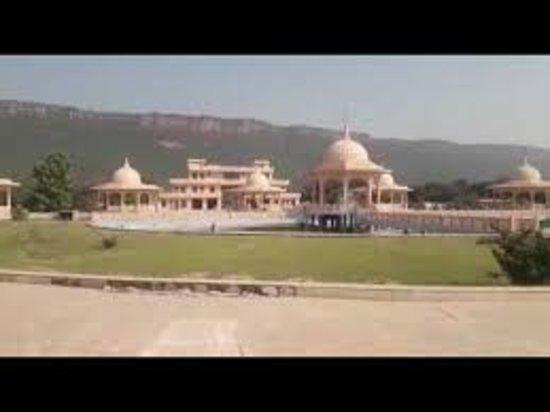 Bundi District, Indie: Address. Khatgarh, Rajasthan; Bundi City, Rajasthan, India ... Kanchan Dham, Kota , Rajasthan, Bundi City, Rajasthan,