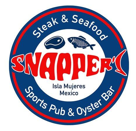 Snapper's Isla Mujeres