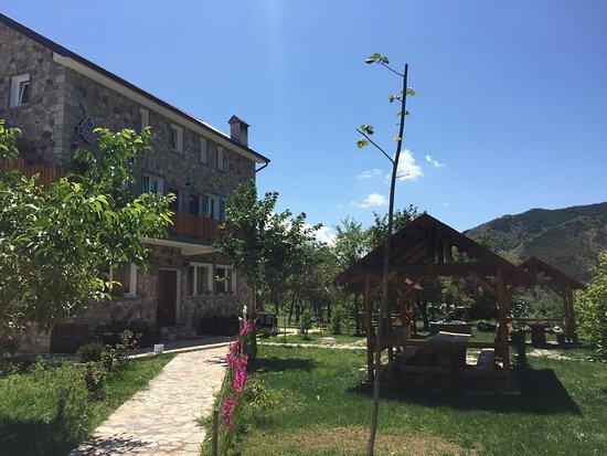 Puke, Albania: getlstd_property_photo