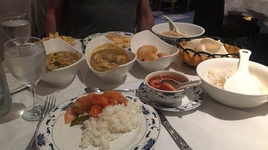 THE 10 BEST Lunch Restaurants in Clonmel - Tripadvisor