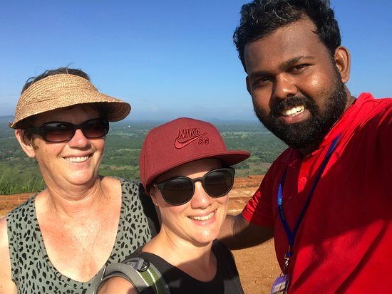 Excellent Lanka 사진
