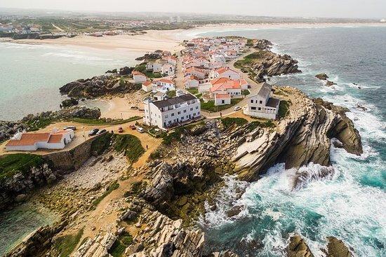 发现葡萄牙的未知地点(圣塔伦-里奥马约尔-佩尼切)