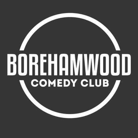 ‪Borehamwood Comedy Club‬