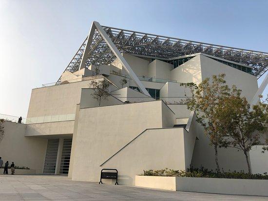 Tainan Art Museum No. 2