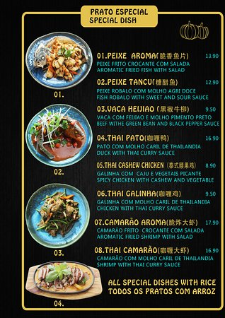 Soya Noodle Bar Cascais Menu Prices Restaurant Reviews