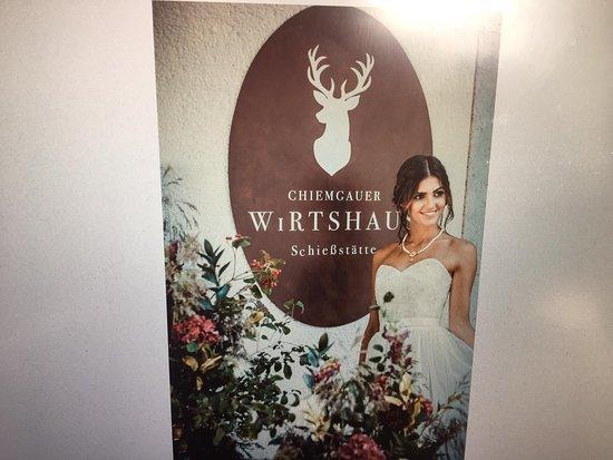 Bist Du Auf Der Suche Nach Der Passenden Wedding Location Fur Eure