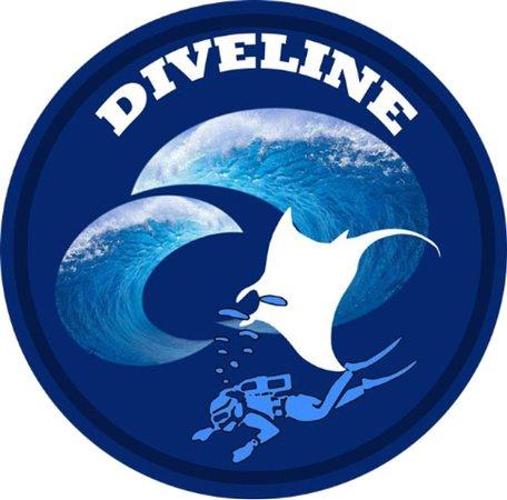 Diveline