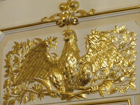 орел радзивиллов