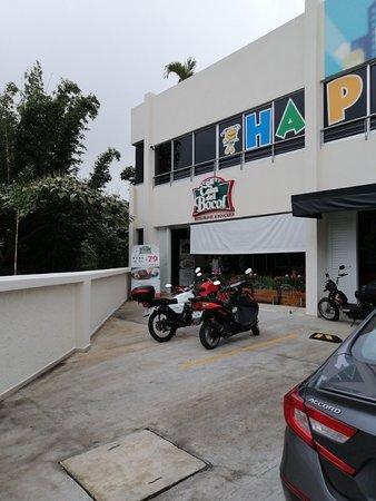 La Casa Del Bocol Xalapa Restaurant Reviews Phone Number