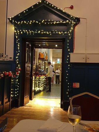Browns Covent Garden London Updated 2020 Restaurant