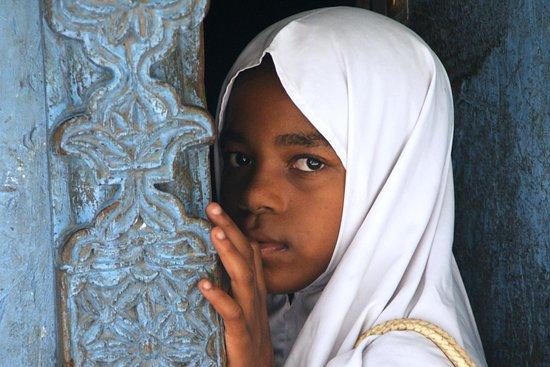 Nomads Zanzibar