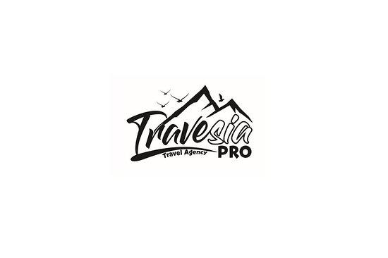 Travesia Pro Agency