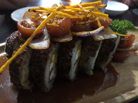 Регион Арика и Паринакота, Чили: Sushi barra mistura ❤️ Imperdiblemente riiiico 🤩