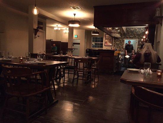 The 5 Best Steakhouses In Eugene